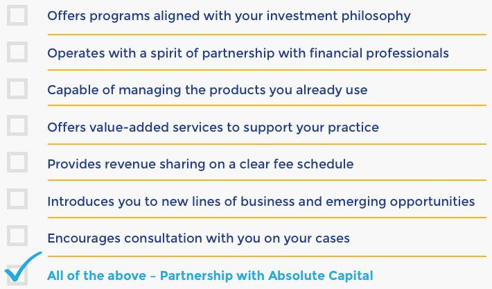 abs-cap-checklist2